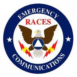 Radio Amateur Civil Emergency Service